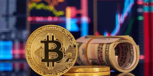 Bạn nên mua Bitcoin tại các sàn giao dịch tiền điện tử quốc tế uy tín