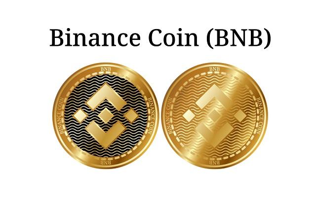 Binance Coin là gì?