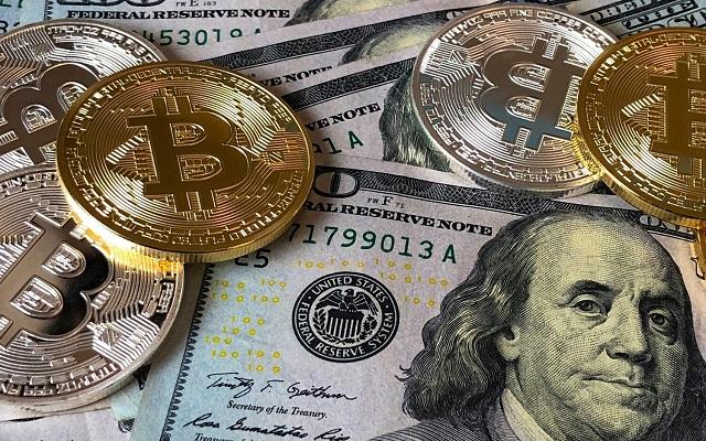 Bitcoin là loại tiền mã hóa thành công nhất tính đến thời điểm này