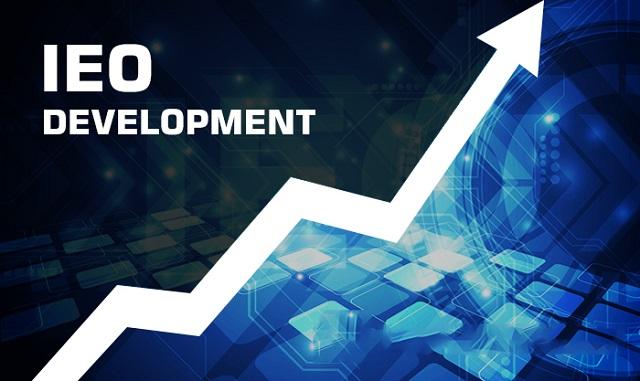 Các dự án IEO của Binance hoạt động tốt hơn các dự án ICO cạnh tranh