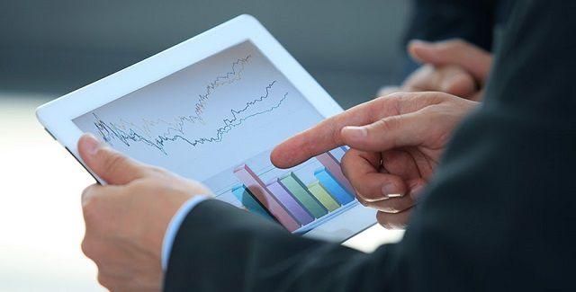 Các phương pháp phân tích giao dịch Forex phổ biến
