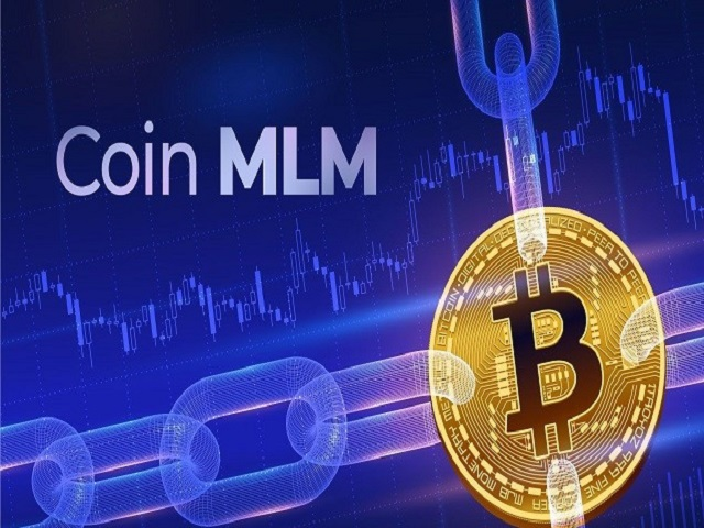 Các tính năng của phần mềm MLM COIN