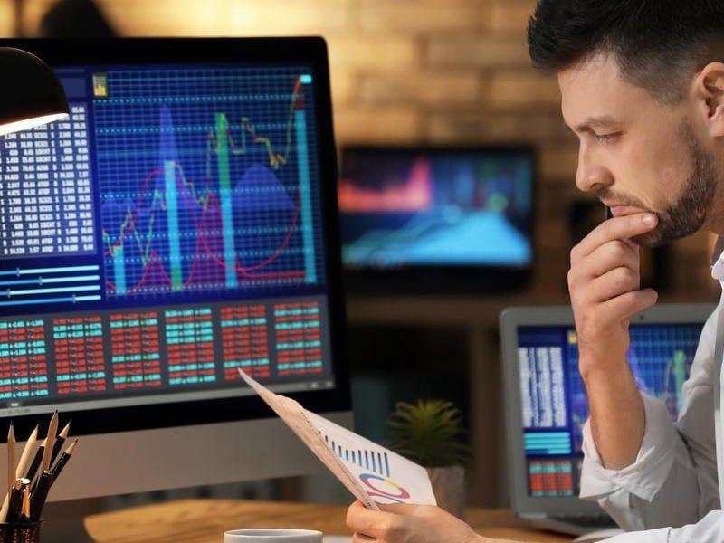 Cần chú ý khi tham gia đầu tư trên Forex