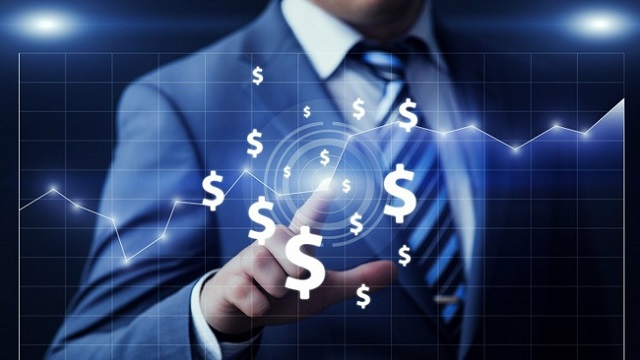 Chứng khoán phái sinh thu hút nhiều nhà đầu tư tham gia