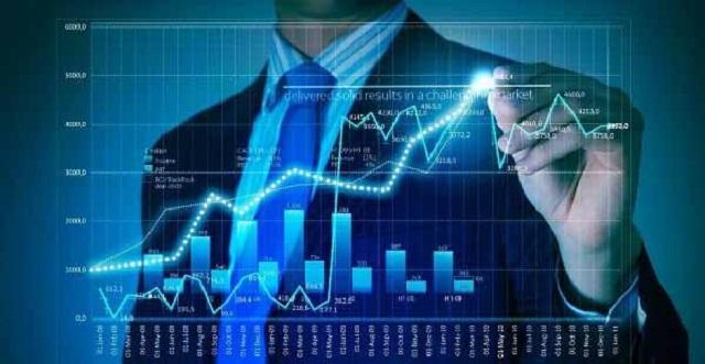 Chứng khoán vốn cũng gần tương tự như cổ phiếu