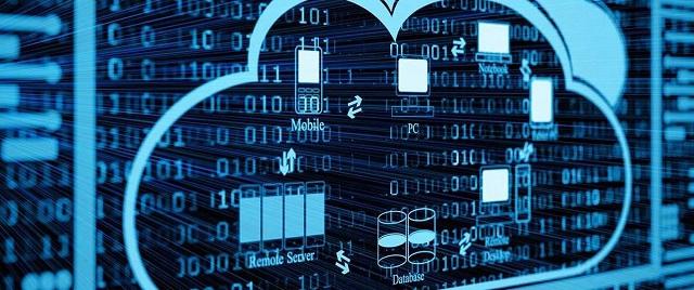 Cloud Mining là hình thức khai thác Bitcoin dựa vào công nghệ điện toán đám mây
