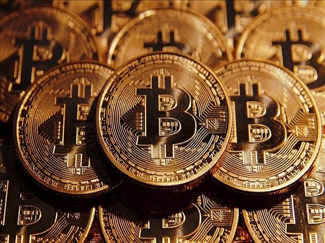 Công nghệ Blockchain cho phép Bitcoin hoạt động như một loại tiền tệ
