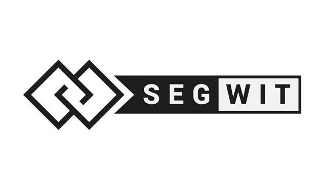 Công nghệ Segregated Witness cho phép đã giúp rút ngắn thời gian tạo khối của Litecoin