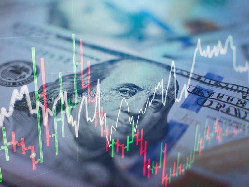 Đầu tư Forex chính là kênh giao dịch của các đồng ngoại tệ