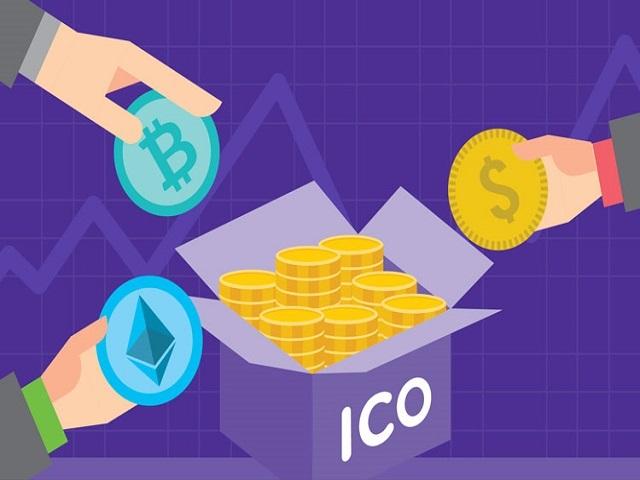 Các lưu ý khi đầu tư ICO