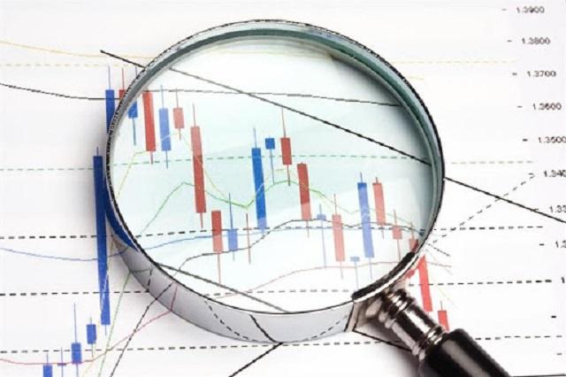 Đầu tư chứng khoán dựa trên phân tích kỹ thuật