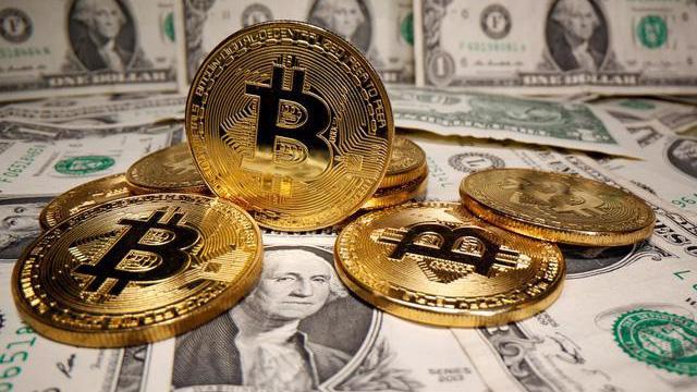 Đến thời điểm hiện tại, giao dịch Bitcoin tại thị trường Việt Nam chưa thể xếp vào nhóm hợp pháp