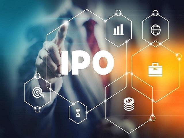 Điều kiện để công ty IPO trên sàn chứng khoán