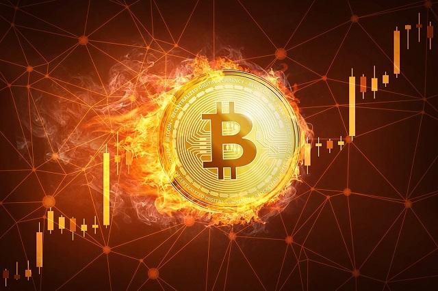 Độ khó khi khai thác Bitcoin sẽ ngày càng tăng khi có thêm nhiều người tham gia đào