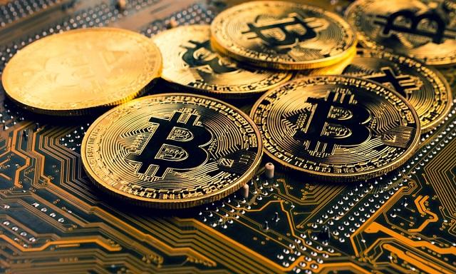 Độ phổ biến của Bitcoin vẫn áp đảo hơn so với Altcoin