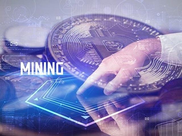 Đội ngũ tham gia khai thác BTC cần nắm rõ hệ thống vận hành của mạng Bitcoin