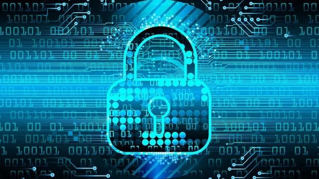 Đồng Bitcoin có tính bảo mật cao