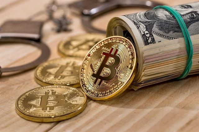 Đồng Bitcoin sở hữu tính chất của một loại tiền tệ giảm phát