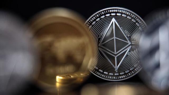 Ether là đồng coin giữ vai trò chủ đạo trong việc duy trì hoạt động của hệ sinh thái Ethereum