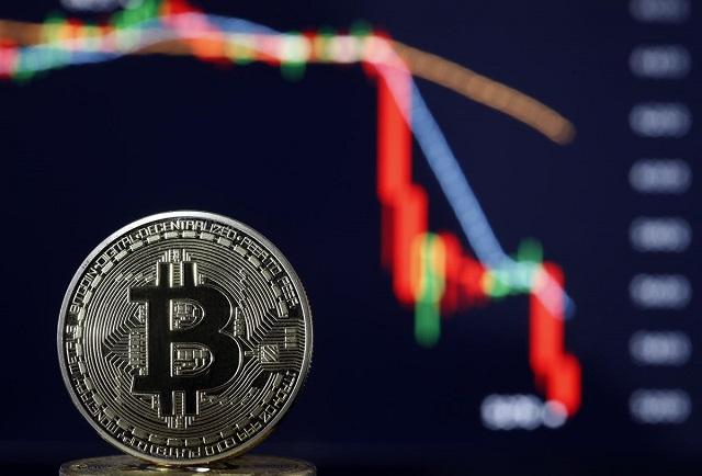 Giá trị của đồng Bitcoin bắt đầu trải qua biến động mạnh kể từ năm 2011