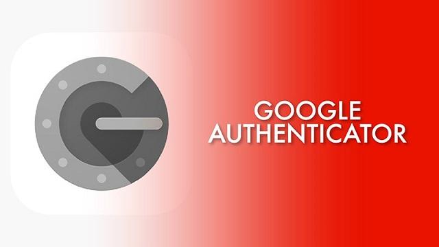 Google Authenticator là phần mềm tạo mã code hoạt động dựa trên phần mềm của Google