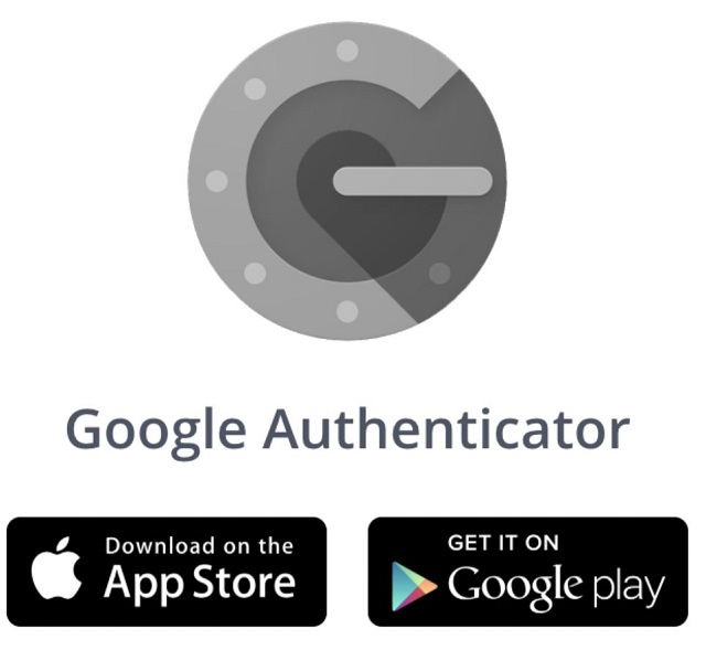 Google Authenticator là gì? Hướng dẫn cài đặt, sử dụng từ A-Z