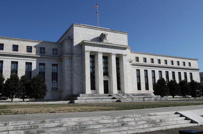 Hệ thống ngân hàng trung ương đóng vai trò điều phối hầu hết mọi hoạt động của thị trường