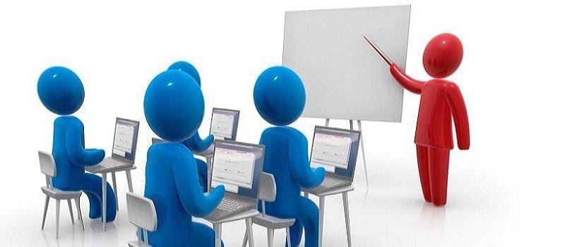 Hướng dẫn giao dịch Forex cho người mới bắt đầu