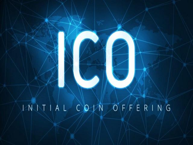 ICO là gì?