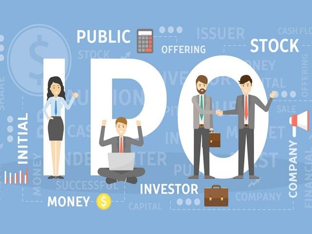 IPO là gì? Tìm hiểu về IPO dành cho người mới từ A-Z
