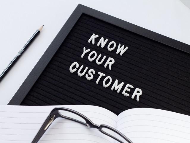 KYC có an toàn cho khách hàng không?