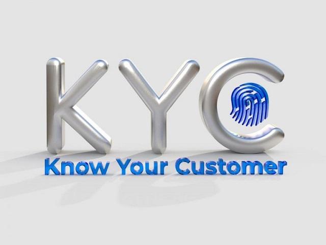 KYC là gì? Những điều bạn cần biết để xác minh KYC