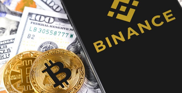 Khi lựa chọn mua Bitcoin phái sinh, số tiền bạn bỏ ra không cần quá lớn