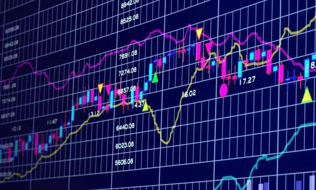 Kinh nghiệm trader học được chủ yếu từ quá trình giao dịch trong thực tế, học hỏi trên các hội nhóm
