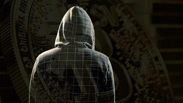 Lập trình viên Satoshi, người sáng tạo ra đồng Bitcoin đã biết mất không dấu vết từ năm 2010