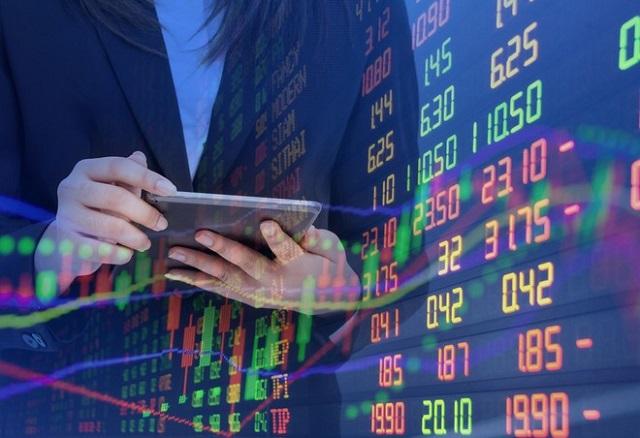 Lệnh LO cho phép nhà đầu tư đặt mua cổ phiếu ở mức giá xác định