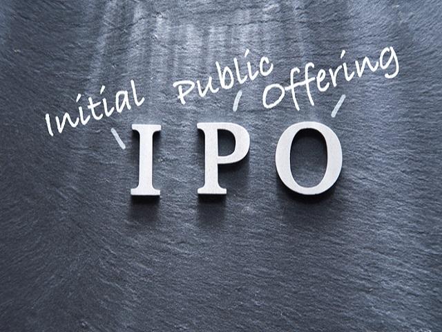 Lịch sử ra đời của IPO