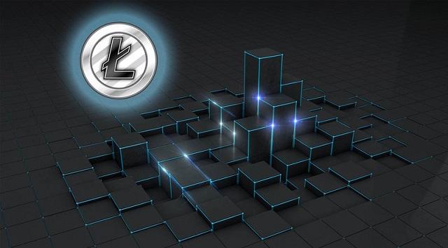 Litecoin khắc phục nhược điểm tốc độ tạo khối chậm và giá trị quá cao của Bitcoin