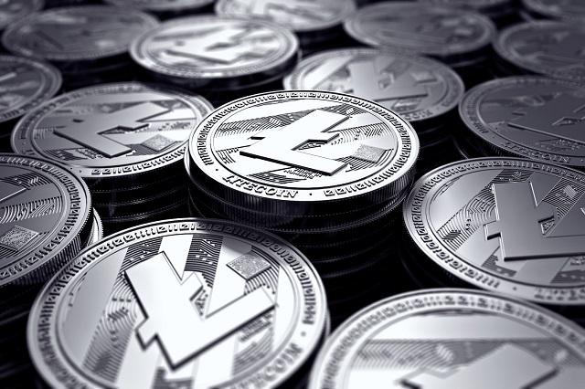 Litecoin lại sở hữu nguồn cung 84 triệu LTC