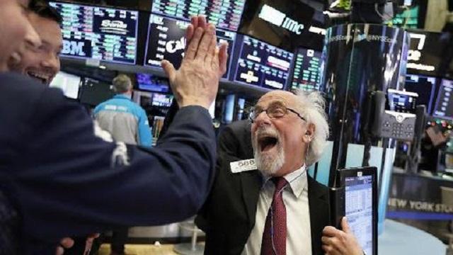 Lợi nhuận thu về cao trong thời gian ngắn nên Forex hấp dẫn khá nhiều trader