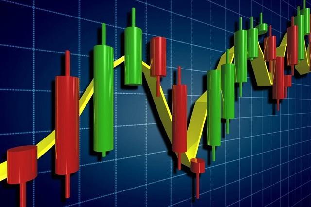 Mô hình đến Nhật thuộc nhóm chỉ vào kỹ thuật cho phép nhà đầu tư xác định diễn biến dịch chuyển giá cả