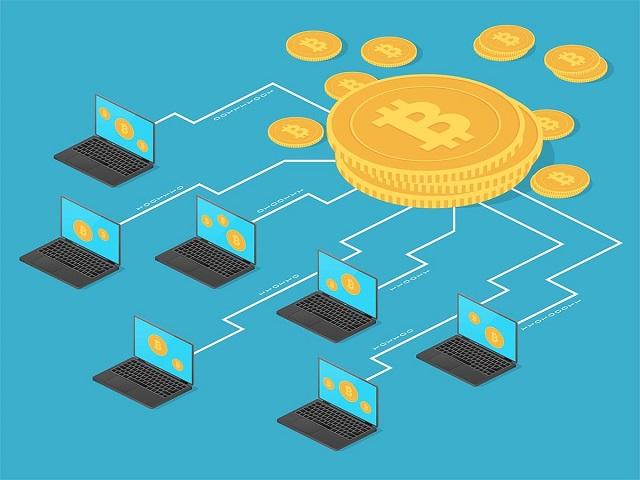 Mọi thành viên tham gia mạng lưới Bitcoin đều có quyền tham gia biểu quyết các thay đổi
