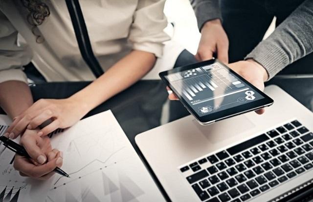 Một Broker uy tín cần sở hữu chứng nhận của các tổ chức quản lý uy tín