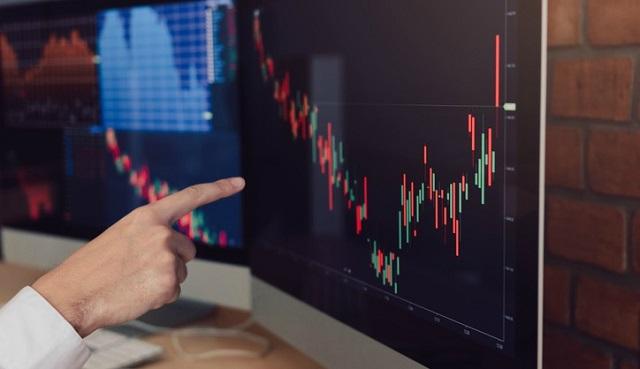Một trader chuyên nghiệp sẽ luôn biết cách lựa chọn nền tảng giao dịch phù hợp