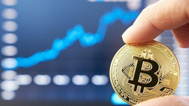 Mua Bitcoin bằng tiền pháp định trên các sàn giao dịch tiền ảo lớn