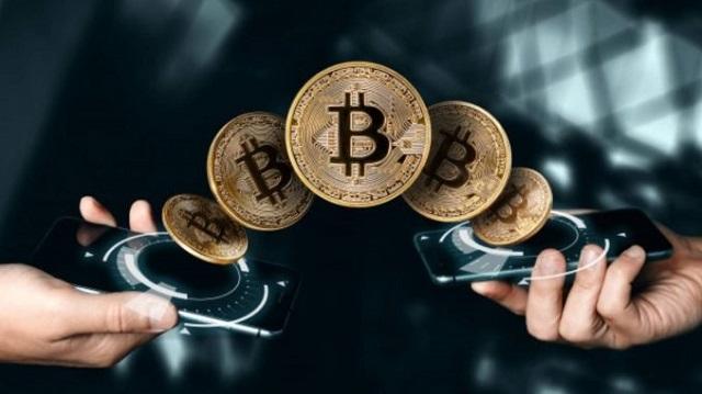 Mua bán đồng Litecoin trên các sàn giao dịch tiền điện tử cực kỳ dễ dàng