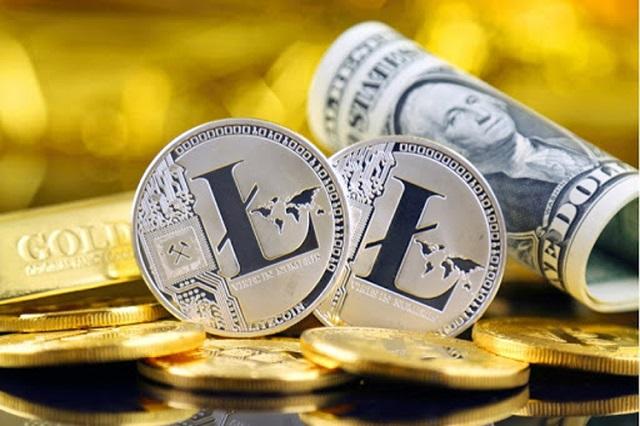 """Litecoin là gì? Tìm hiểu toàn tập về """"bạc kỹ thuật số LTC"""""""