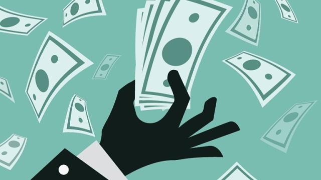 Mức bồi thường cao nhất có thể lên tới 50.000 bảng Anh theo chính sách của chương trình bồi thường FSCS