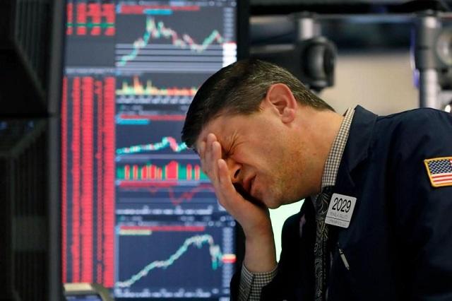 Nhà đầu tư chứng khoán thành công không bao giờ dựa trên cảm tính