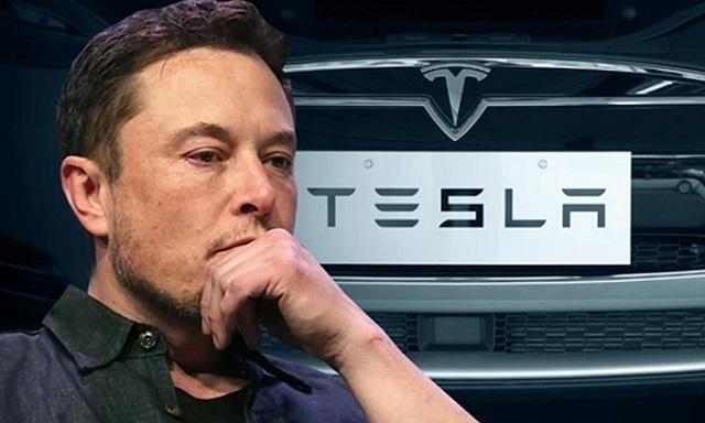 Nhiều tin đồn cho rằng nhiều tin đồn cho rằng tỷ phú Elon Musk là người đã tạo ra Bitcoin